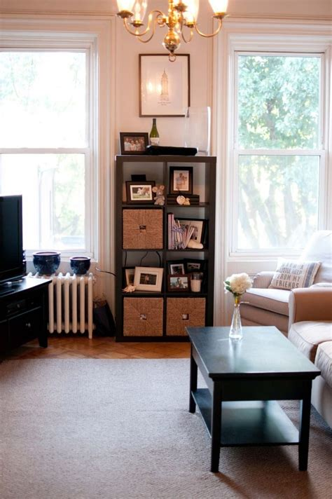 Cute Apartment Decorating Ideas Excellent About College