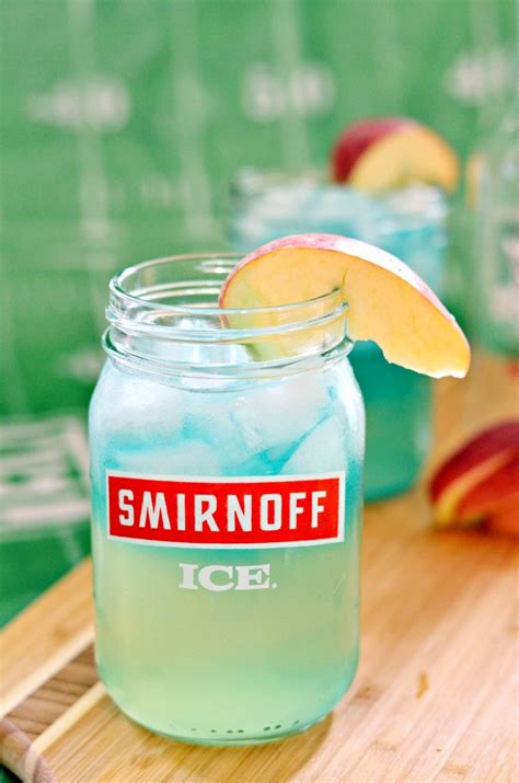 Green Washington Apple Shot Recipe,Easy Cold Sandwich Recipes