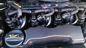 Joint Injecteur 1 6 Hdi 110 : fuite huile c4 picasso 1 6 hdi 110 cv citro n ~ Melissatoandfro.com Idées de Décoration