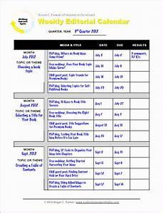 Quarterly Calendar 2015 Printable 5 Quarterly Calendar Template Excel Excel Templates