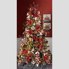 Best 25+ Whimsical Christmas Trees Ideas On Pinterest  Gingerbread Christmas Decor, Whimsical