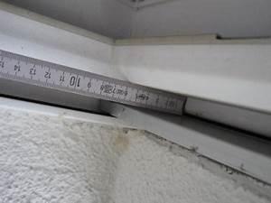 Fliegen Im Fensterrahmen : fensterrahmen insektenschutz f r fenster als spannrahmen in kassel und der region ~ Buech-reservation.com Haus und Dekorationen