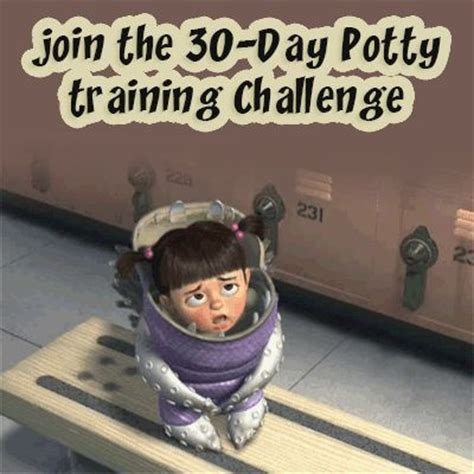 Potty Training Memes - toilet poop 7 tips if toddler won 180 t poop in toilet potty training questions games tools