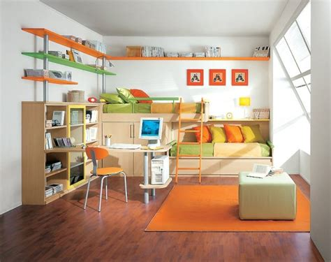 thinking   margin  worlds coolest bunk bed