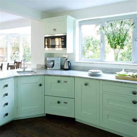 turquoise painted kitchen cabinets teal kitchen cabinets how to paint them homesfeed 6400