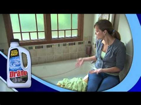 can you use drano in a kitchen sink drano products 9936