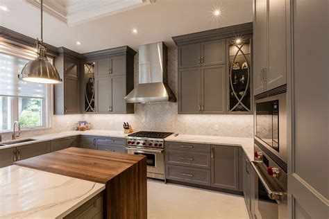 kitchen designs toronto transitional kitchens custom kitchens toronto 1531