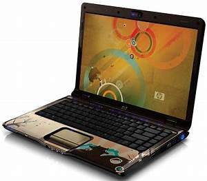 All Laptops Latest Models and Price list in USA with ...
