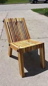 Stuhl Aus Paletten : stuhl selber bauen ig94 hitoiro ~ Whattoseeinmadrid.com Haus und Dekorationen
