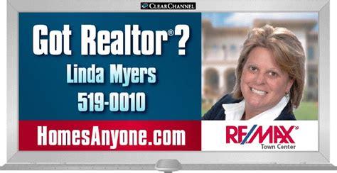 Bad Realtor Ads