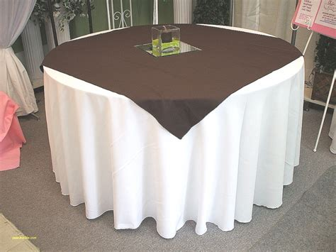 The Real Reason Behind Cheap Table Linens  Table Covers Depot