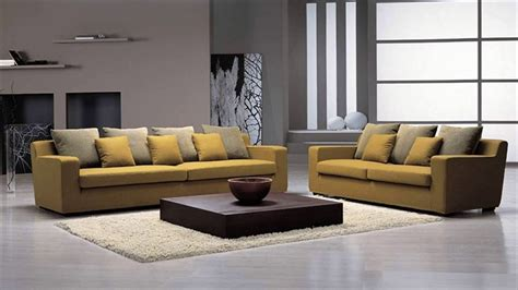 modern sofa designs uk brokeasshomecom