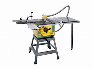 Scie Plongeante Kity : scie sur table kity 419 taille haie tracteur occasion ~ Nature-et-papiers.com Idées de Décoration