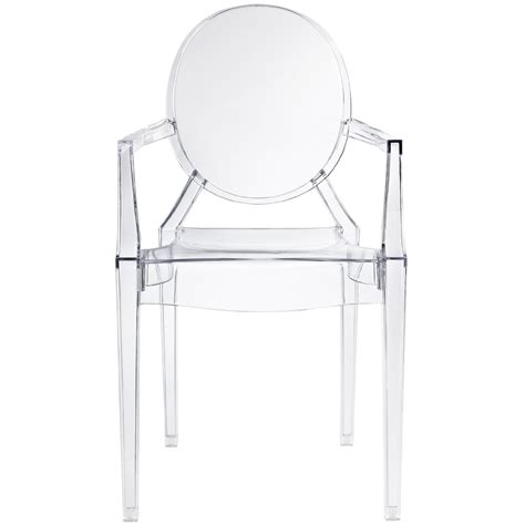trending ghost chairs boston design guide