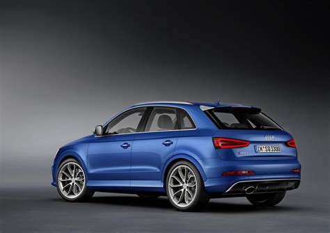 Audi Rs Four by All Cars Logo Hd Four New Audi Rs Models For 2013