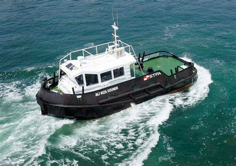 Tug Boat Draft by 49 Tug Boat For Sale Shallow Draft Workboat Mooring
