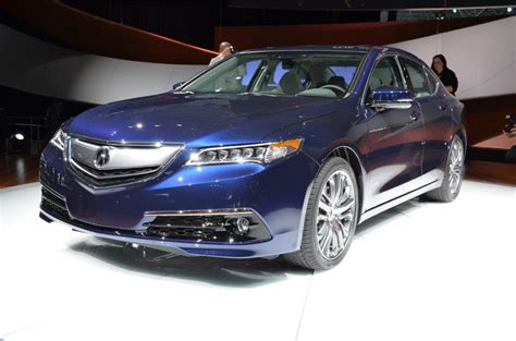 acura tlx forums 2015 acura tlx discussion page 26 clublexus lexus
