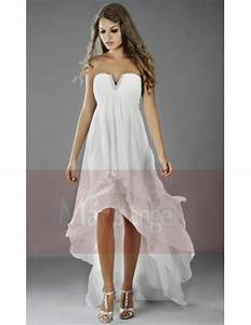 robe bapteme femme With robes pour bapteme