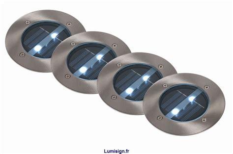 bureau de change sans commission spot encastrable solaire exterieur 28 images lot de 2