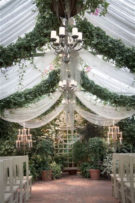 17 best images about gardenhouse weddings on