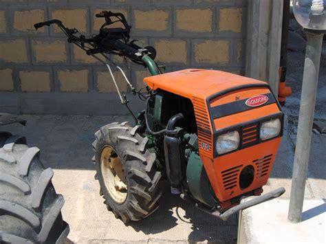 Subito It by Trattori Agricoli Usati Macchine Subito It Attrezzature