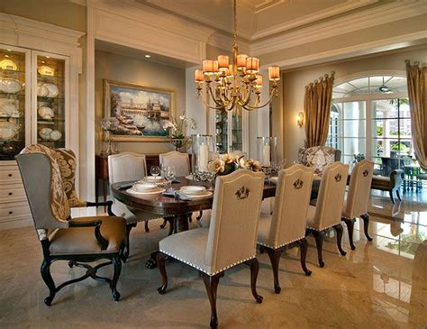residential projects p interiors dream home luxury