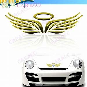 logo of cars with wings - 28 images - car logos history ...
