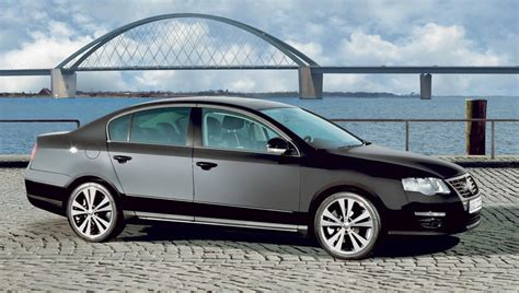 Volkswagen Will Sell China-built Car In Usa News