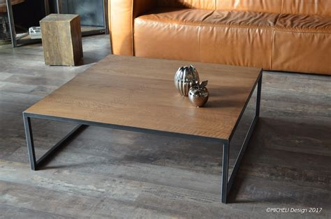 canape de qualite meuble de style industriel table basse meuble tv