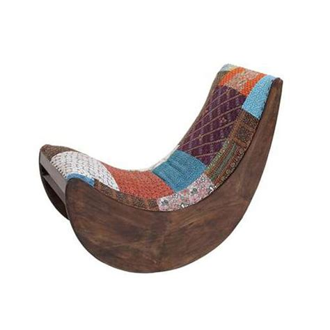 Banana Fiber Rocking Chair by 276 Best Images About My Bohemian Home On