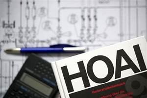 Hoai 2013 Rechner : hoai honorar rechner f r kammermitglieder ~ Buech-reservation.com Haus und Dekorationen
