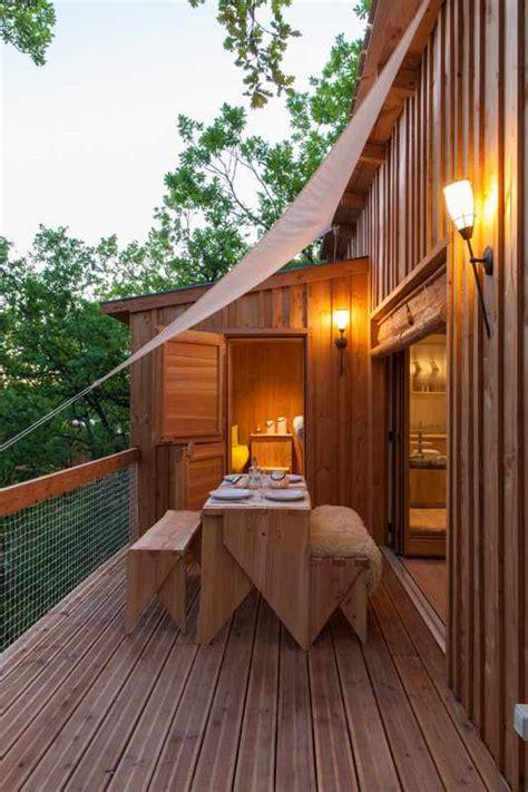 cabane avec spa privatif 2 pr 232 s de toulouse cabane