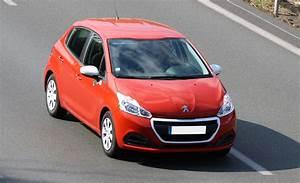 Rappel Constructeur Peugeot 208 : test peugeot 208 1 0 vti 68 cv 26 26 avis 15 8 20 de moyenne fiabilit consommation ~ Maxctalentgroup.com Avis de Voitures