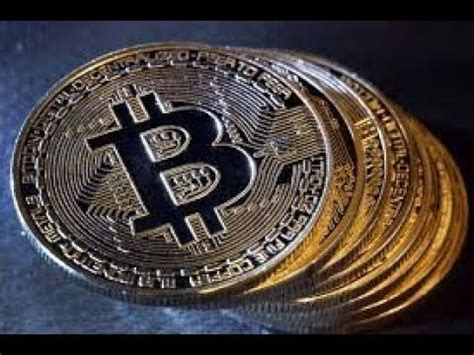 When a player wins a bet, the win from the bet covers the losses incurred from previous losing bets. Win Free bitcoin with best strategy. - YouTube