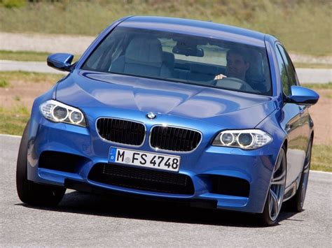 2014 Bmw M5 Price by 2014 Bmw M5 Desktop Prices Photos Intersting Things Of