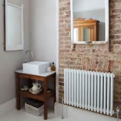 small rustic bathroom housetohome co uk