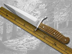boker tree brand walnut letter opener knife replica ebay With case xx letter opener