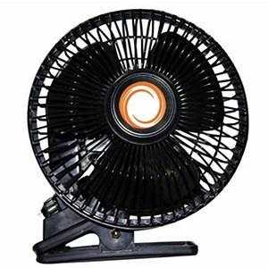 Chauffage Voiture 12v Norauto : sch ma r gulation plancher chauffant ventilateur 12v voiture ~ Nature-et-papiers.com Idées de Décoration