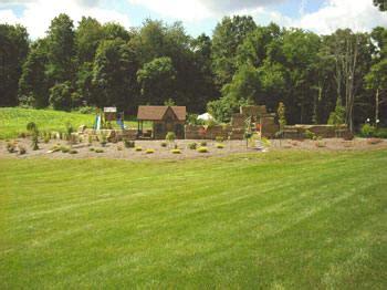 Backyard Amenities by Backyard Amenities