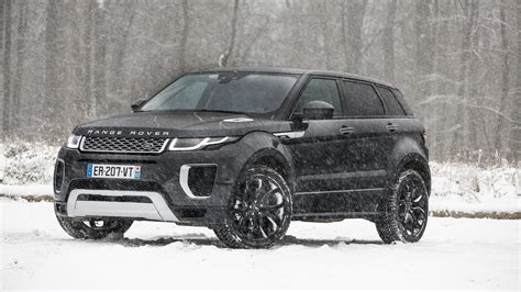 Land Rover Range Rover Evoque 4k Wallpapers by Range Rover Evoque Autobiography Si4 4k Wallpaper Hd Car