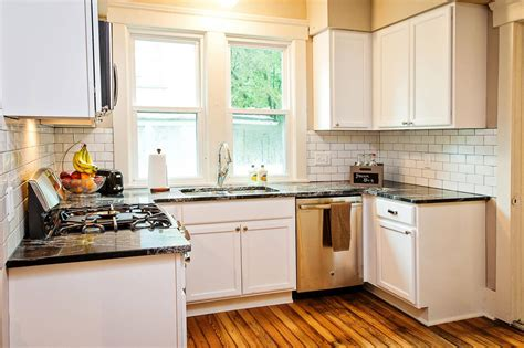 Kitchen Window Designs Pictures, Ideas & Tips From Hgtv
