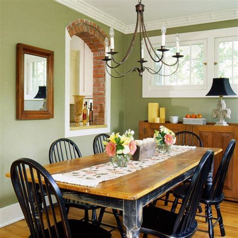 29 beautiful dining room paint colors ideas and inspiration gallery beautiful dining room