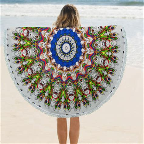 sashi fringed table throw shop fringe throw blanket on wanelo