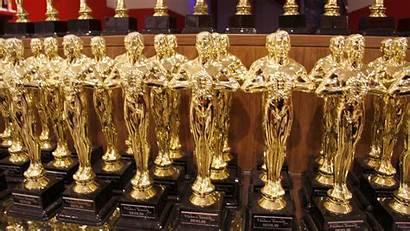 Oscar Awards Oscars Academy Money Envelope Winners