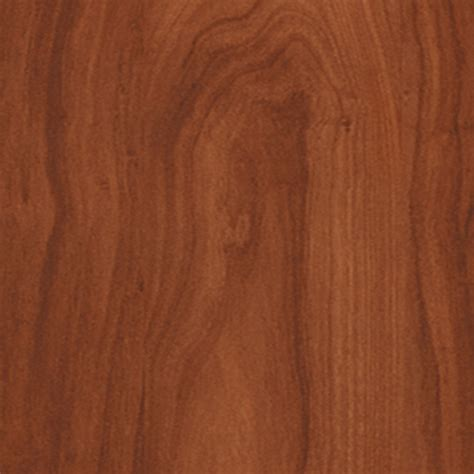 cherry laminate cherry heartwood 4x8 sheet laminate matte finish