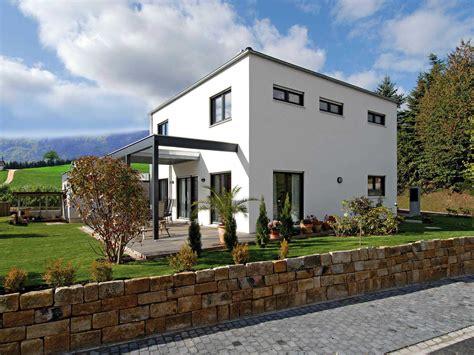 Kitzlinger Haus Preise by Stadtvilla Becker Fertighaus Weiss Musterhaus Net