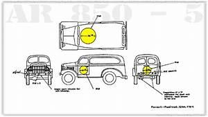1958 Willys Panel Wiring Diagram Ez Wiring Diagram Wiring