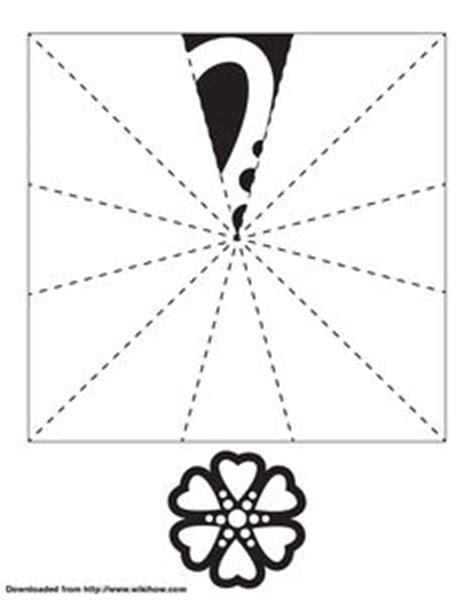 art christmas  pinterest snowflake pattern paper