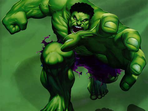 Eu Não Quero Ser O Incrível Hulk  Estudos Bíblicos
