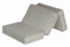 Futon Sofa Bed In Walmart by Acheter Un Matelas Guide D Achat En Literie